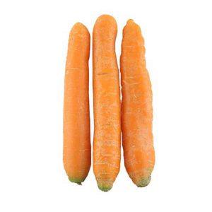 عکس شاخص،هویج در سبد 10 کیلوگرمی