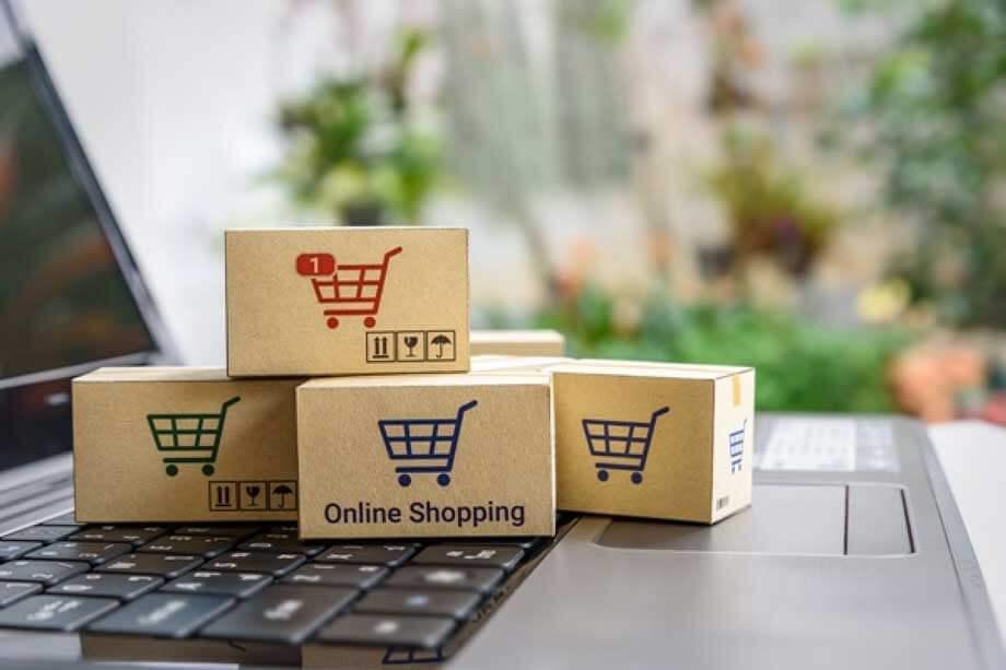 چگونه در فروشگاه اینترنتی پرداخت کنیم؟