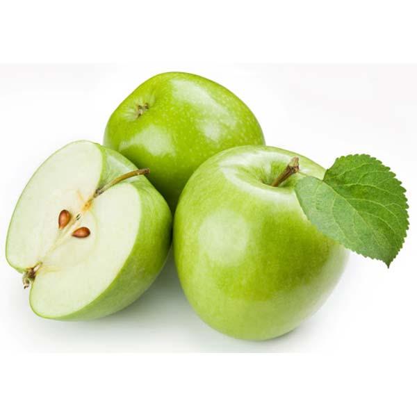 عکس شاخص،سیب سبز ایرانی لوکس در بسته 10 کیلوگرمی