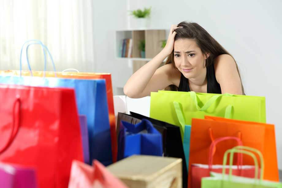 دنیای فروشگاههای اینترنتی مواد غذایی و تاثیر روانشناسی خرید بر روی آنها