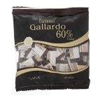 شکلات تلخ 60 درصد گاردو 330 گرمی فرمند در کارتن 4 عددی