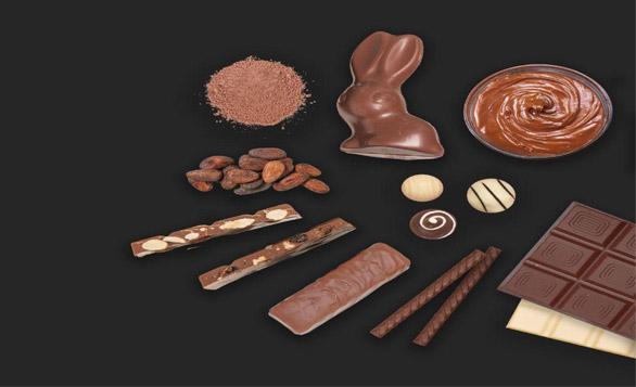 bitter-chocolate-gallard-banking-pencil-10gr