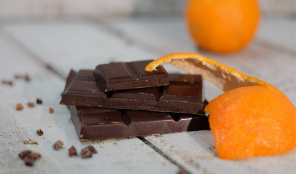 bitter-chocolate-with-orange-core-gallard-tablet-100gr