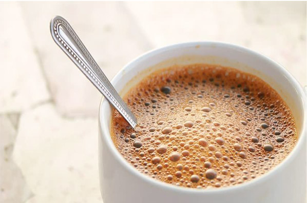 classic-coffee-mix-18gr