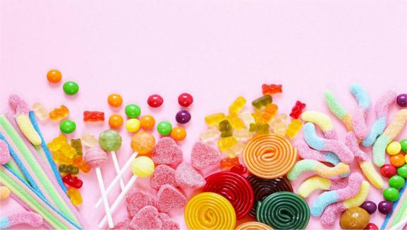 cometa-candy-fruit-400gr