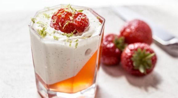 drink-jelly-glass-150gr