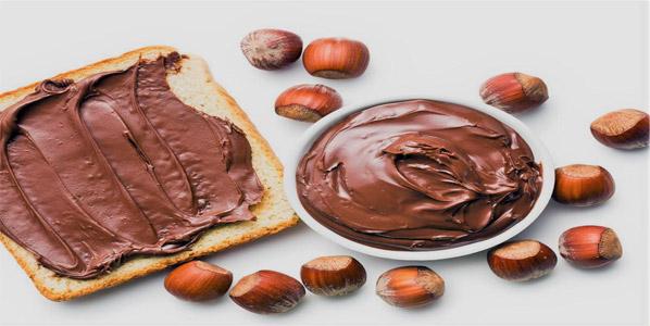 sasha-banco-breakfast-chocolate-15gr